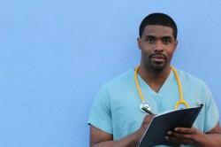 12.10.2017: Krankenversicherungen in Afrika, Berlin