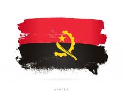 07.-08.12.2017: Tagung der Angola-Runde deutscher Nichtregierungsorganisationen, Berlin