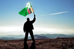 15.03.2018: Afrikas ländliche Regionen – hoffnungslose Fälle? Beispiel Sambia, Berlin