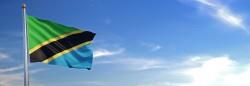 10.04.2019: Auf dem Weg in die Autokratie? Tansania unter Präsident Magufuli, Berlin