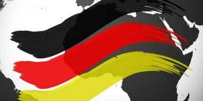 20.11.2013: Subsahara Afrika: Welche Agenda für den neuen Bundestag und die neue Bundesregierung? Berlin