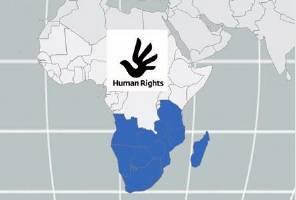 15.05.2013: Tradition vs. Modernität - Die Durchsetzung der Menschenrechte im südlichen Afrika, Berlin