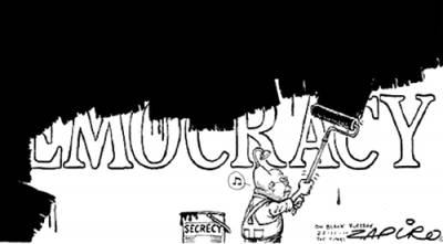 27.02.2013: Südafrika: Quo Vadis? Der ANC nach Mangaung und die Zukunft der Demokratie, Berlin