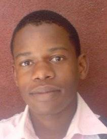 Update: Unsung Heroes - A Letter from Musololi Mutale